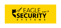 eaglesecurity